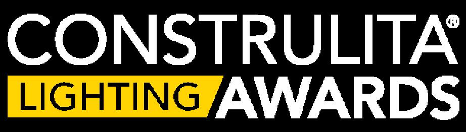 Construlita Awards