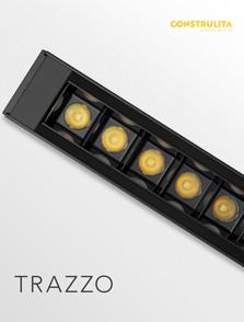 Guia de producto Trazzo